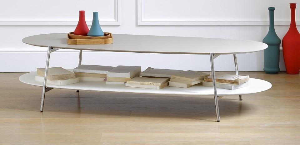 a a cooren shika. Black Bedroom Furniture Sets. Home Design Ideas