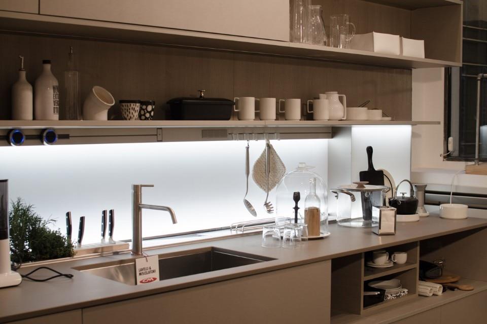 Cucine componibili nardi tags cucine componibili nardi - Veneta cucine padova ...