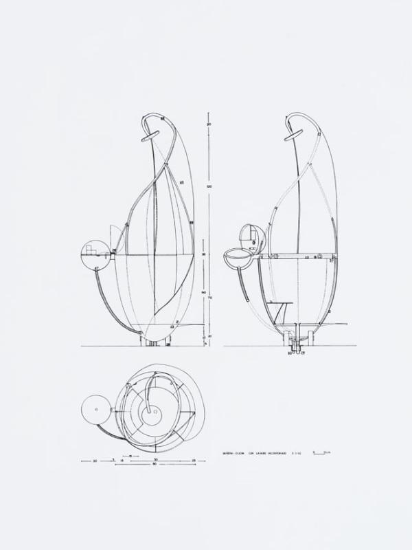 Character Design For Mobile Devices Pdf : Hyperreal landscapes domus