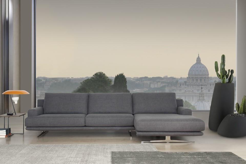 calia italia in cologne domus. Black Bedroom Furniture Sets. Home Design Ideas