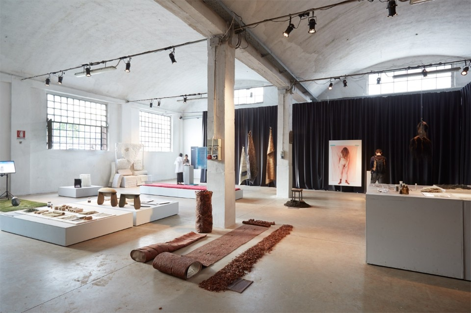 Design academy eindhoven design for the hereafter domus