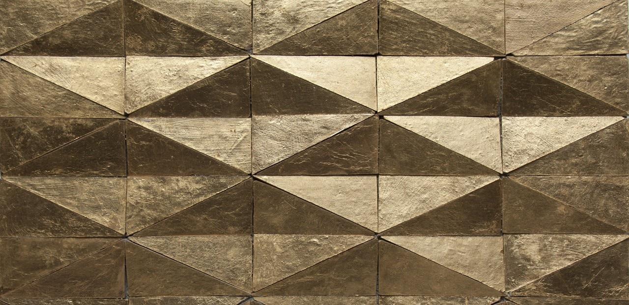 moroccan tiles domus. Black Bedroom Furniture Sets. Home Design Ideas