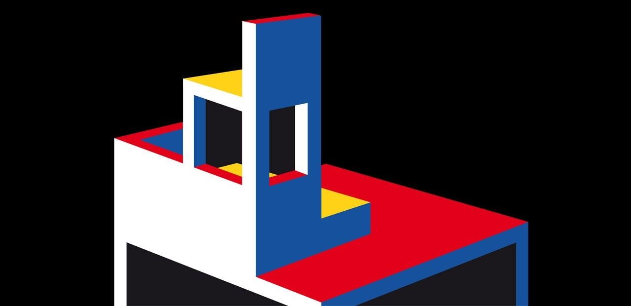 Salone del mobile 2017 domus - Fiera del mobile parigi 2017 ...