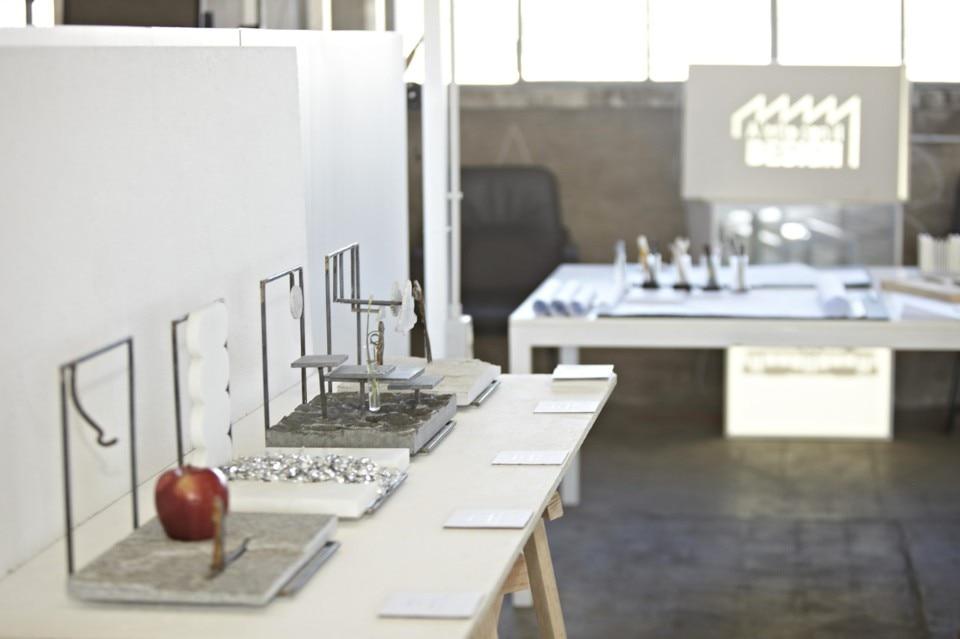 A letto con il design domus for Design hostel milano