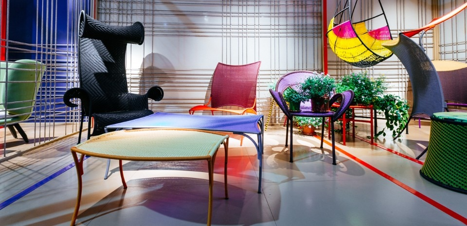 moroso new contract domus