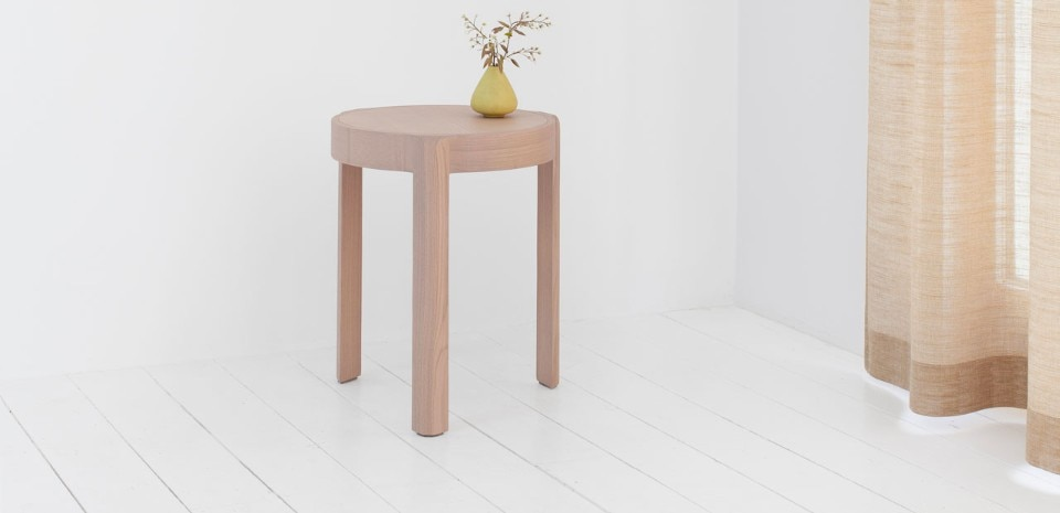 Enjoyable Add Stool Domus Ibusinesslaw Wood Chair Design Ideas Ibusinesslaworg