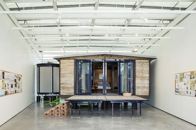 Architecture, Design And Art News On Domus Online Magazine   Domusweb