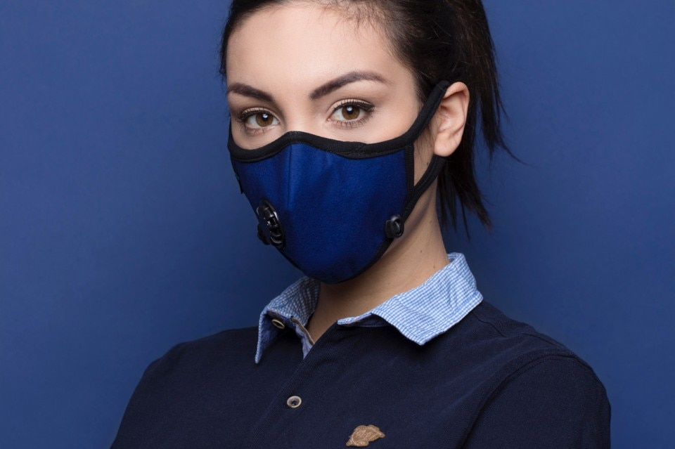 Coronavirus Effects Is Wearing A Mask Becoming The New Normal
