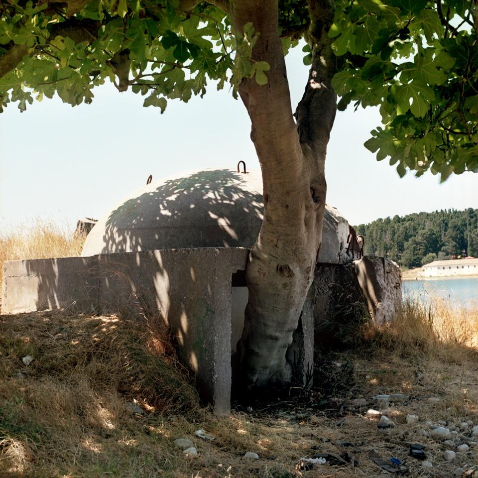 Vlore, August 2011