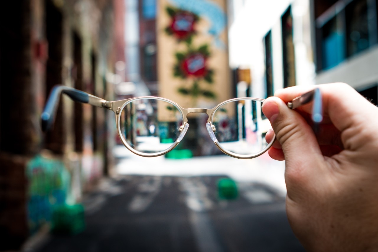 Apple Glasses 2020: the Augmented Reality smart headset is coming next year?