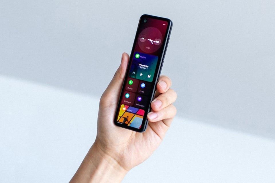 Essential Phone Deutschland Release
