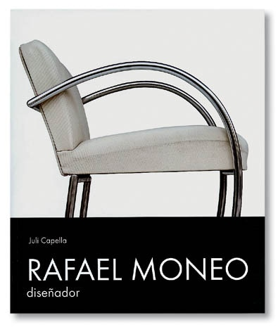 Moneo the designer