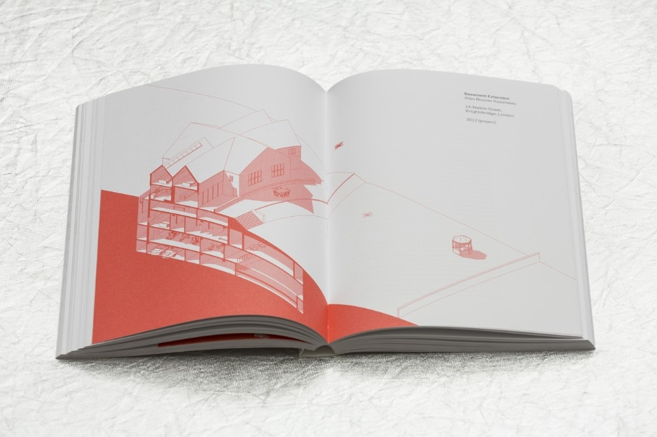 sqm – the quantified home, edited by Space Caviar, Lars Müller Publishers, 2014