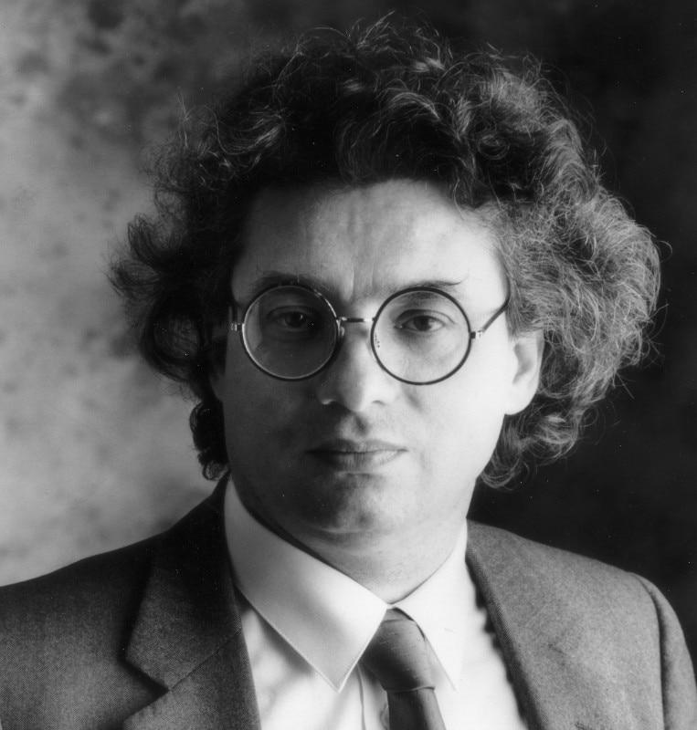 Mario botta opere e biografia dell 39 architetto mario botta for Carlo scarpa biografia