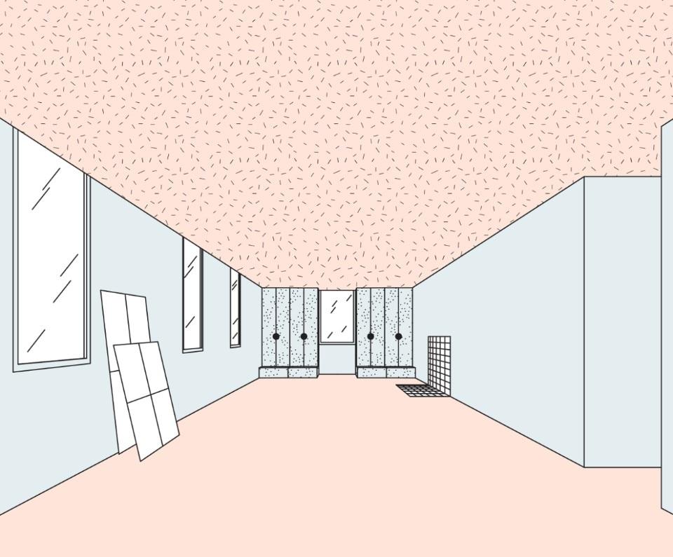 jean beno t v tillard possible visions for interior. Black Bedroom Furniture Sets. Home Design Ideas