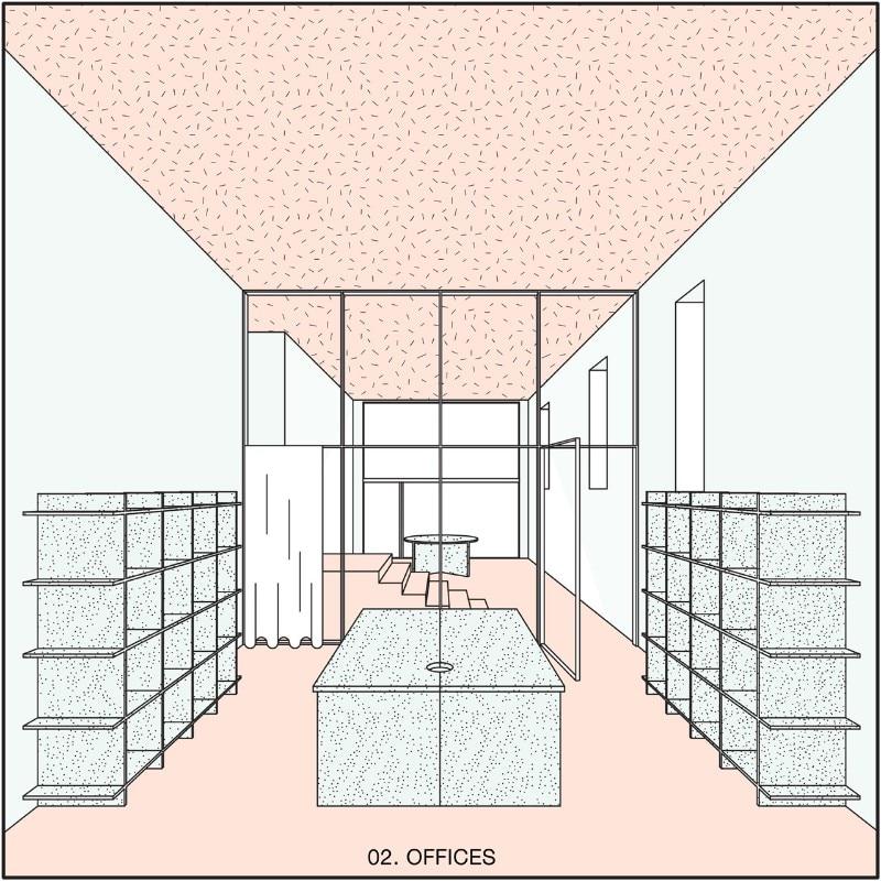 jean beno t v tillard visioni possibili per il progetto d. Black Bedroom Furniture Sets. Home Design Ideas