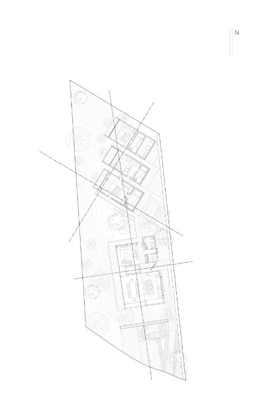 House Brick Diagram