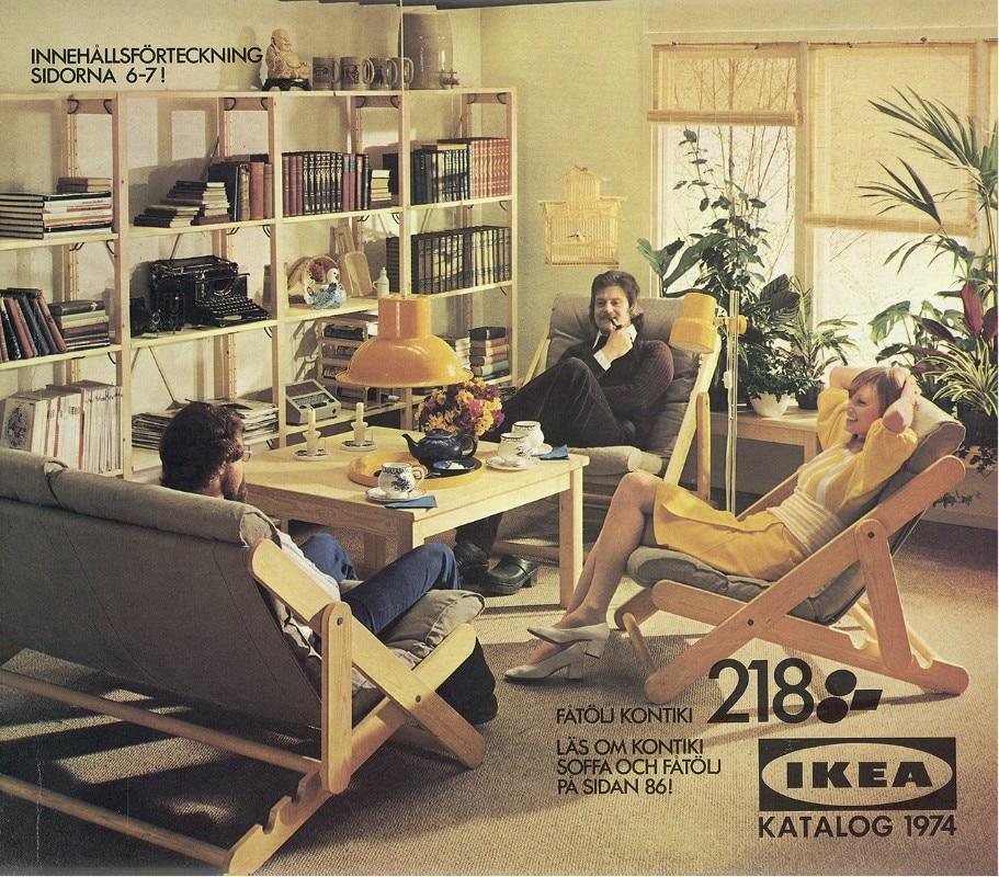 Risultato immagini per Home Stories 100 Years, 20 Visionary Interiors - Vitra Design Museum- Dall'8 febbraio al 23 agosto 2020