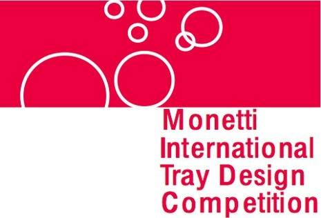 Un vassoio per ogni occasione concorso di design domus for Design d occasione
