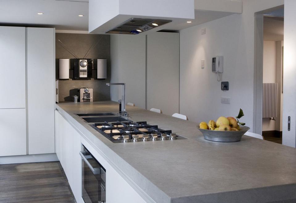 Cucina e pavimenti vivere insieme forum matrimonio
