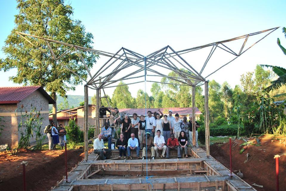 Ruanda servizio di incontri vero lavoro di collegamento siti