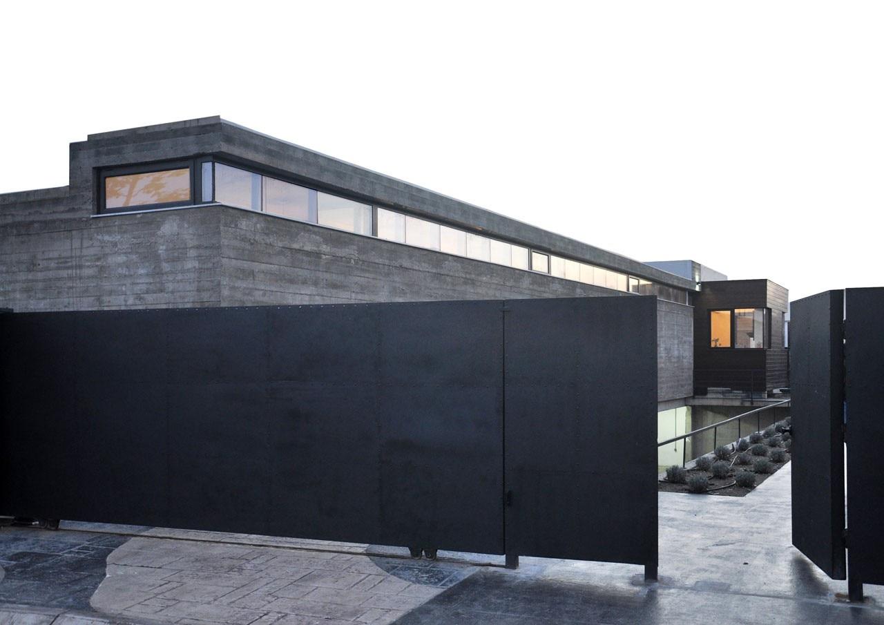 Inout casa gd domus for Progetto 3d casa
