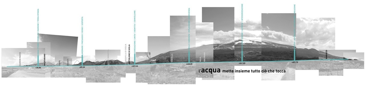 Alcantara, workshop IN/ARCH 2013