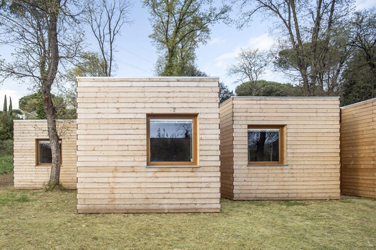 Casa gg domus - Riscaldare casa a basso costo ...