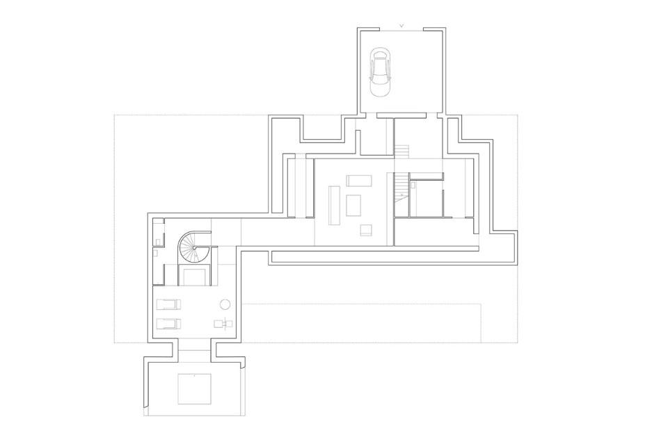house ap