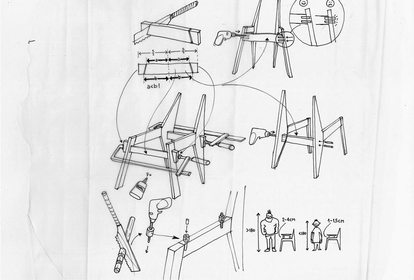 Fabulous Armadio Ikea Istruzioni Montaggio U Casamia Idea Di Immagine With  Mondo Convenienza Istruzioni Montaggio With Istruzioni Montaggio Mobili  Mondo ...