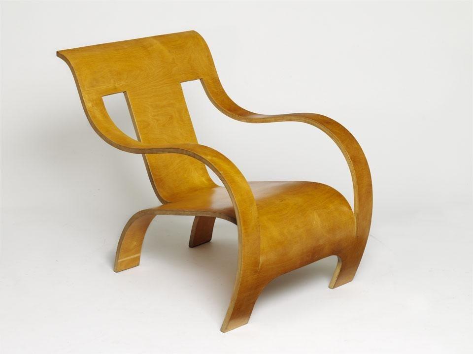 V a furniture domus for Mazzocchi strutture in legno