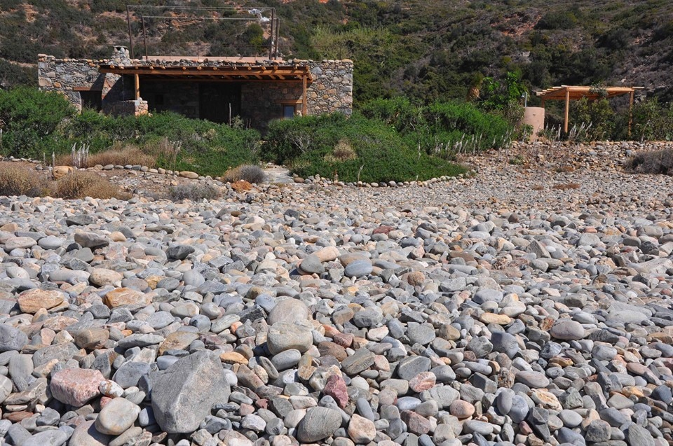 Casa a Creta