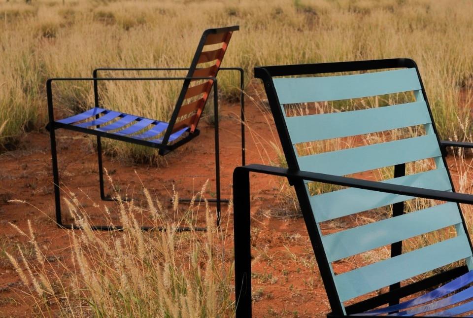 Australia. A profile of designer Elliat Rich on chaise sofa sleeper, chaise furniture, chaise recliner chair,
