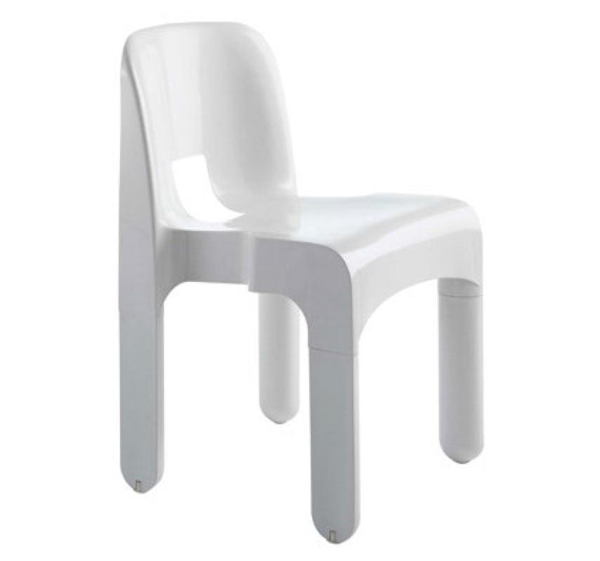 Carattere Moderna Una DesignIl Sedia 20 Sedie Imperdibili Di Nm0v8nwO