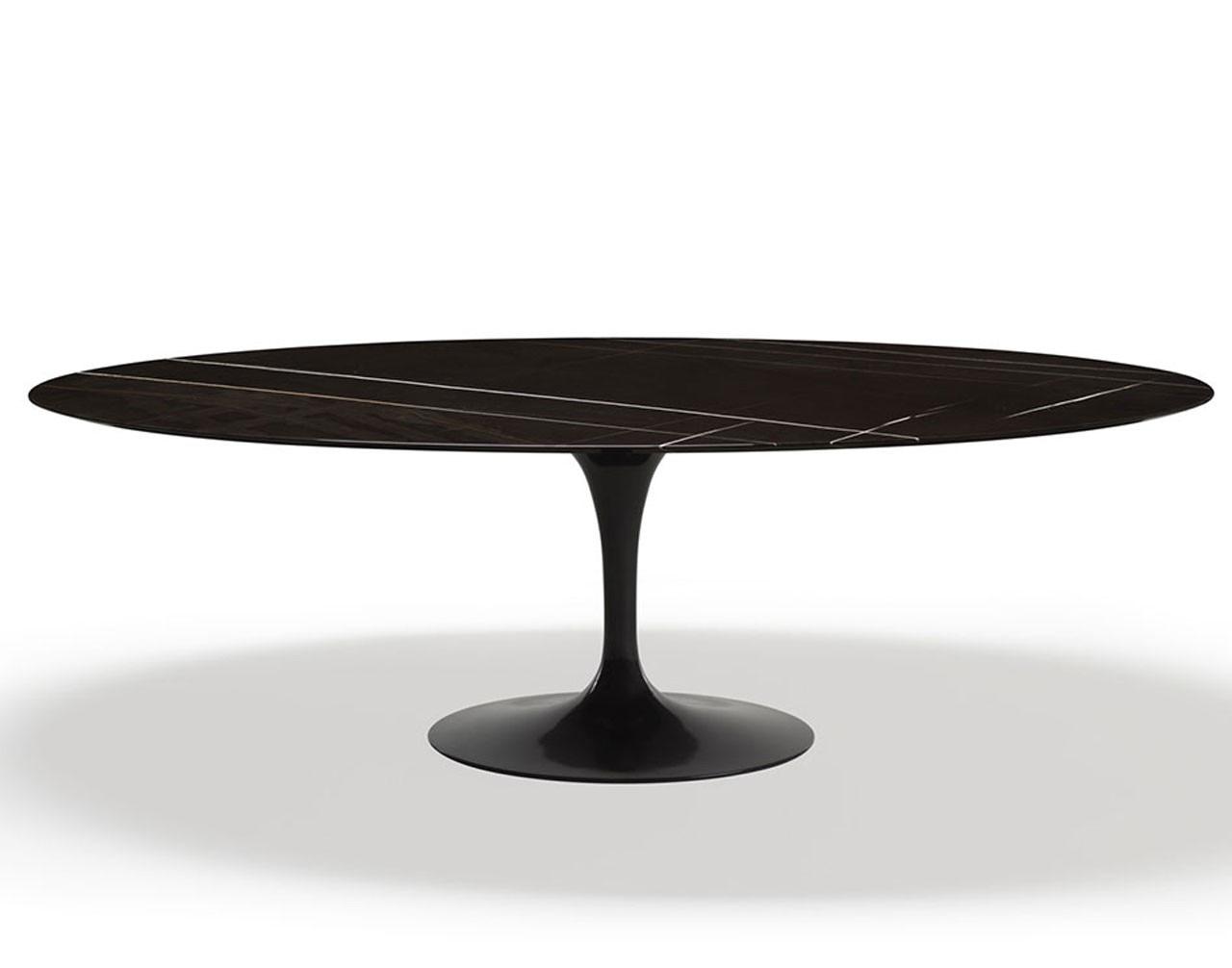 20 imperdibili tavoli di design i migliori tavoli da le for Tavoli rettangolari di design