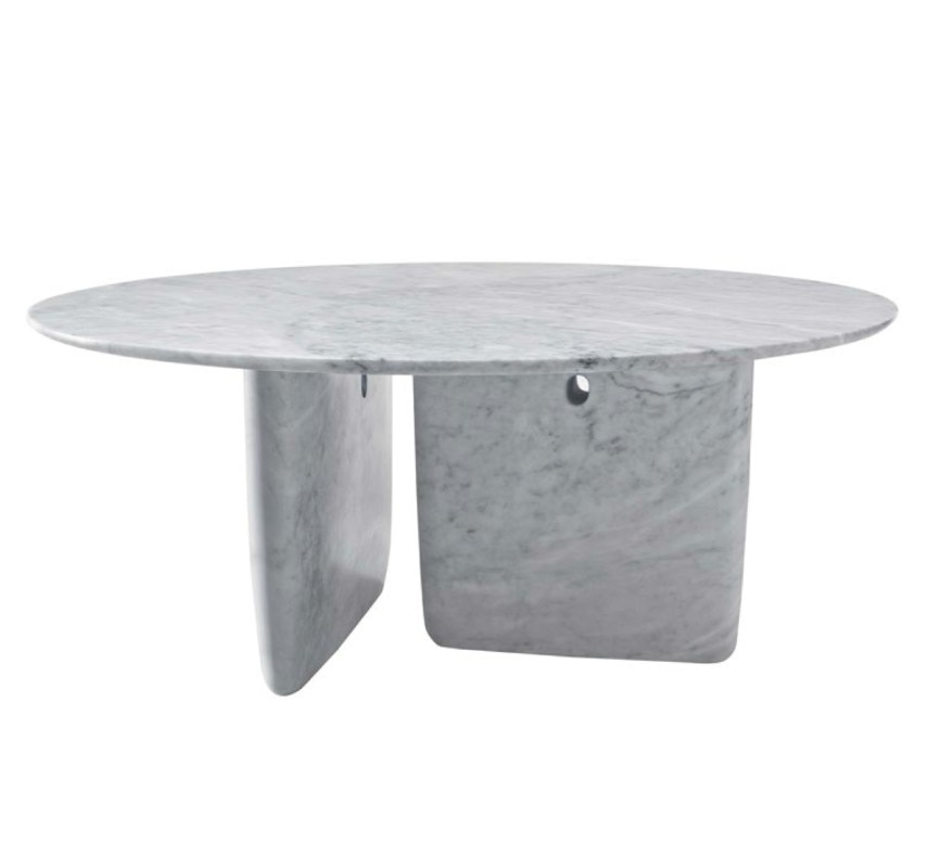The essentials: 20 of the best tables - Domus