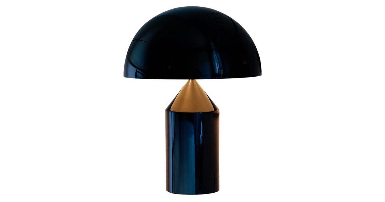Lampade Design 20 Lampade Di Design Imperdibilmente Iconiche Domus
