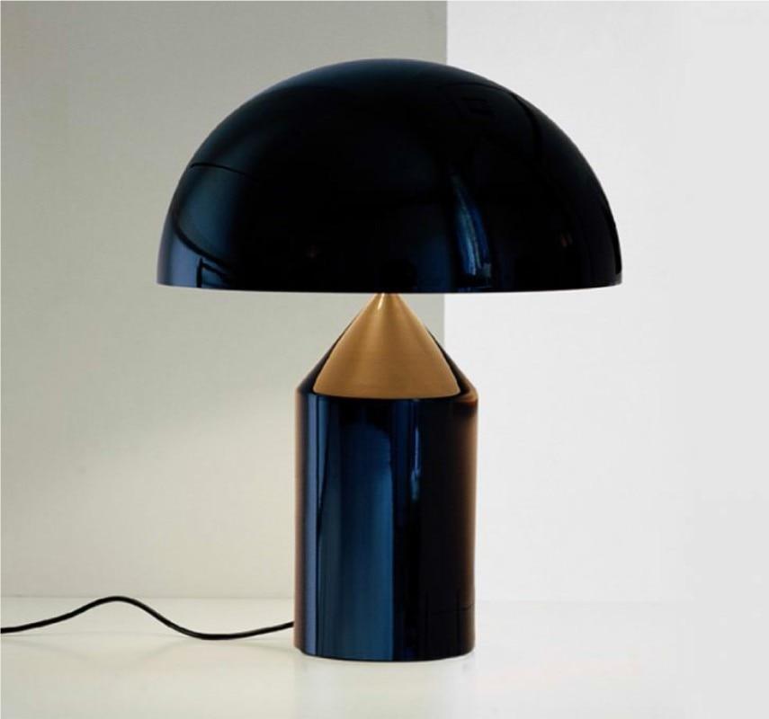 Lampade design 20 lampade di design imperdibilmente for Lampade design