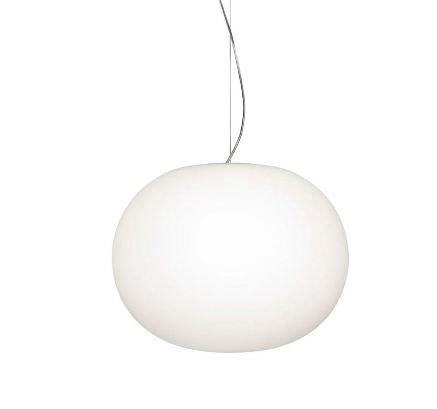 Lampade design 20 lampade di design imperdibilmente iconiche domus - Quando si rompe uno specchio ...