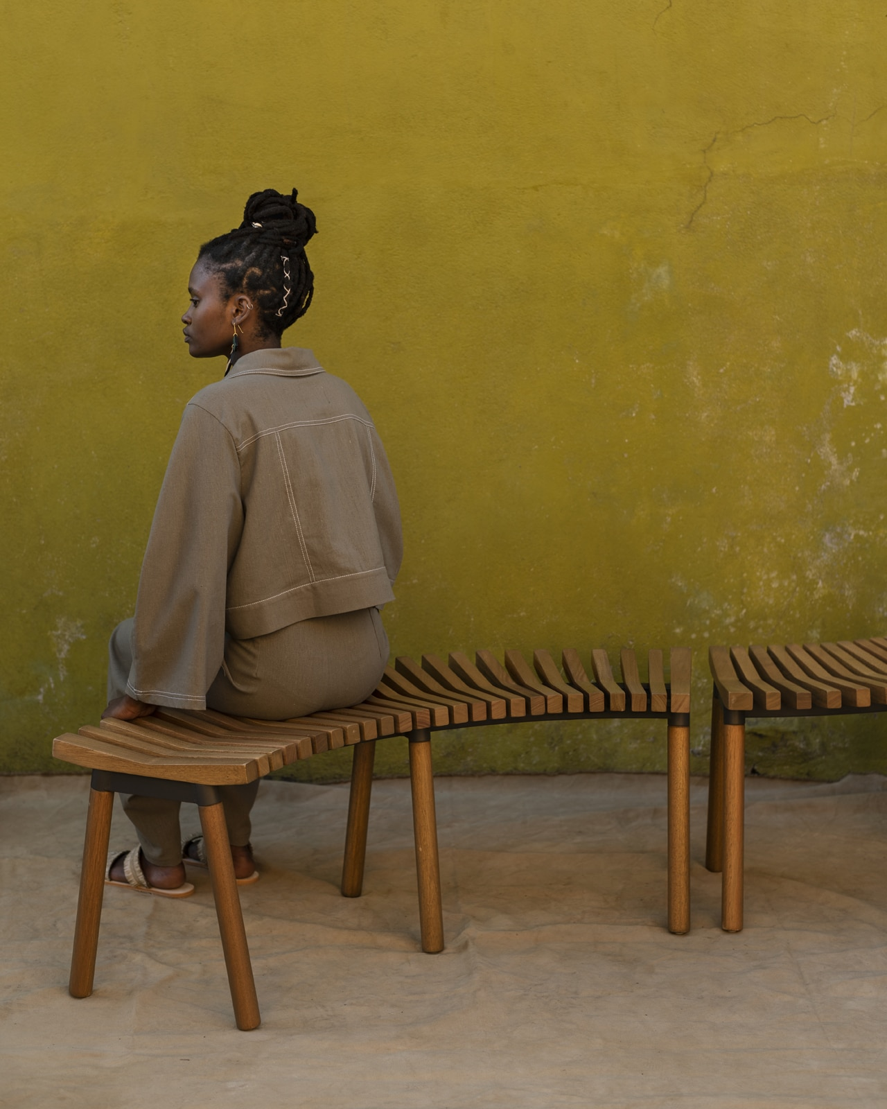 Ikea Launches Its Made In Africa Collection At Design Indaba