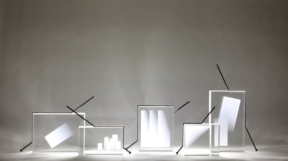 Ymer-and-Malta-in-collaboration-with-nendo-light-fragments-part-of-the-akari-unfolded-collection-ymer-and-malta