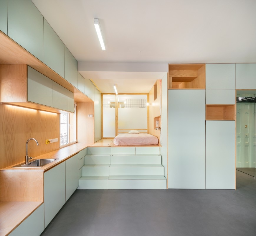 10 Design Exhibitions For 2020 Domus
