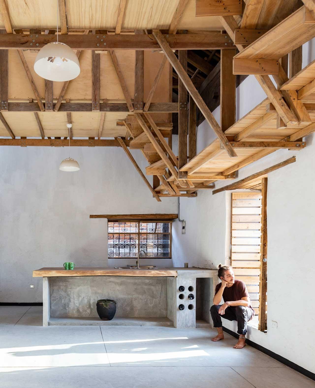 Migliori Libri Interior Design tre nuovi libri di design per un viaggio tra gli interni più