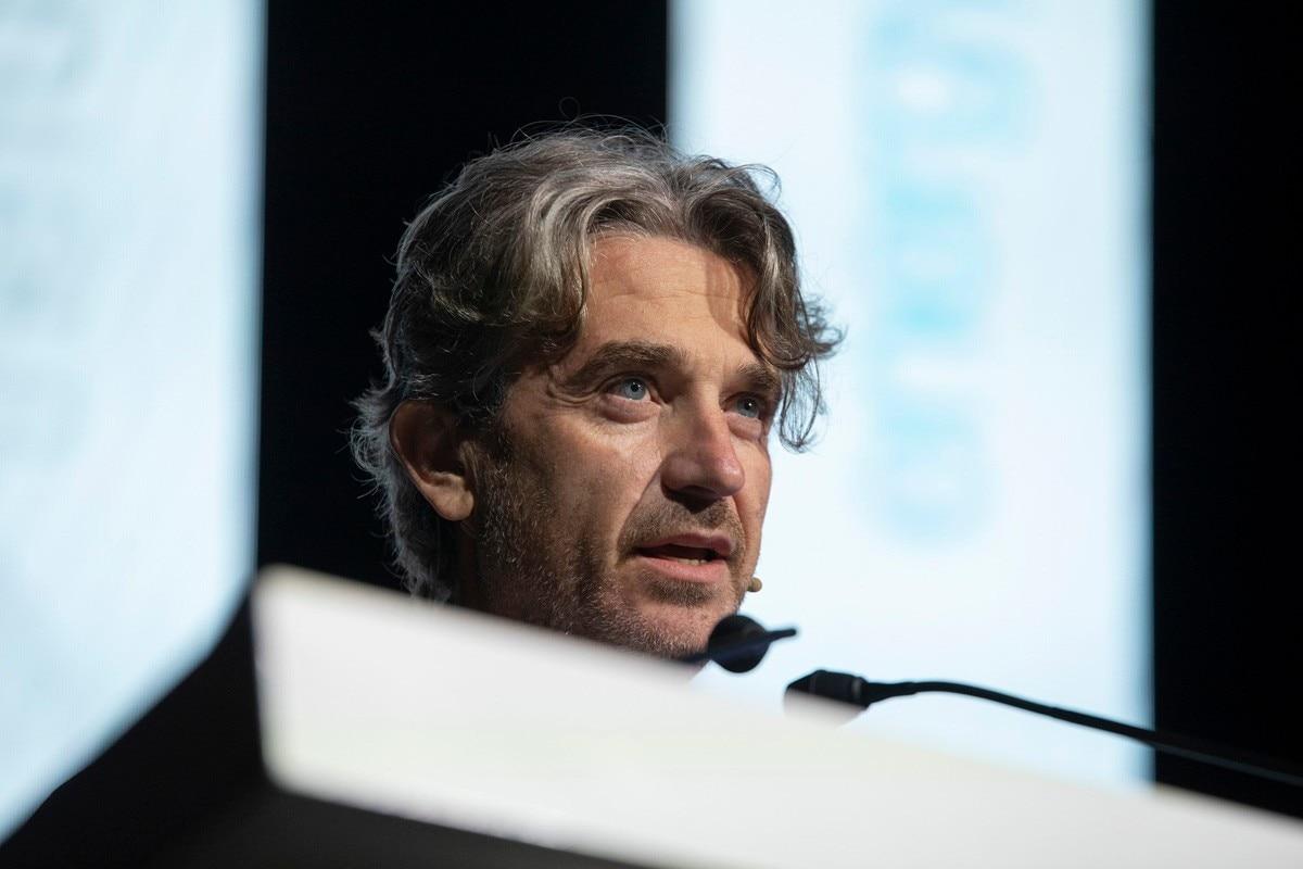 """Walter Mariotti: """"Architettura e design non sono più discipline per i soli addetti ai lavori"""""""