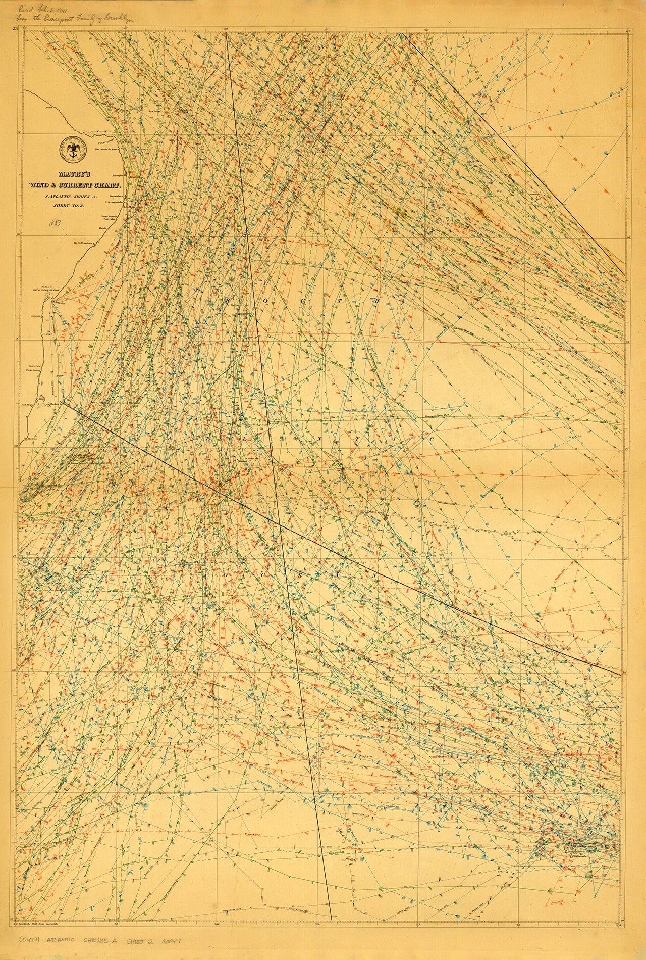 Interactive Bosphorus Strait Map on sardis map, negev desert map, caucasus mountains map, hellespont map, istanbul map, dead sea map, balkans map, andes mountains map, caspian sea map, middle east map, yalta map, pyrenees mountains map, black sea map, carpathian mountains map, english channel map, suez canal map, dardanelles map, ephesus map, syrian desert map, athens map,