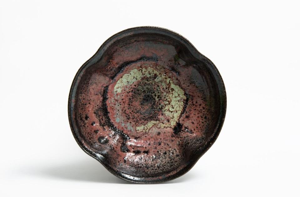 Paris  A century of Danish ceramics at the Maison du Danemark - Domus