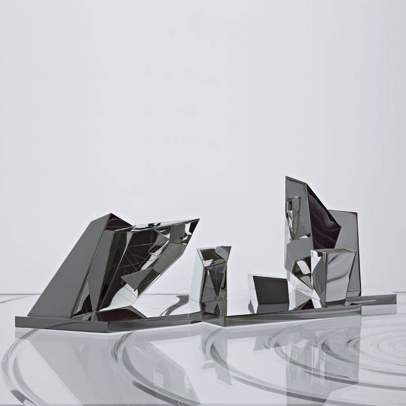 gli argenti di sawaya moroni. Black Bedroom Furniture Sets. Home Design Ideas