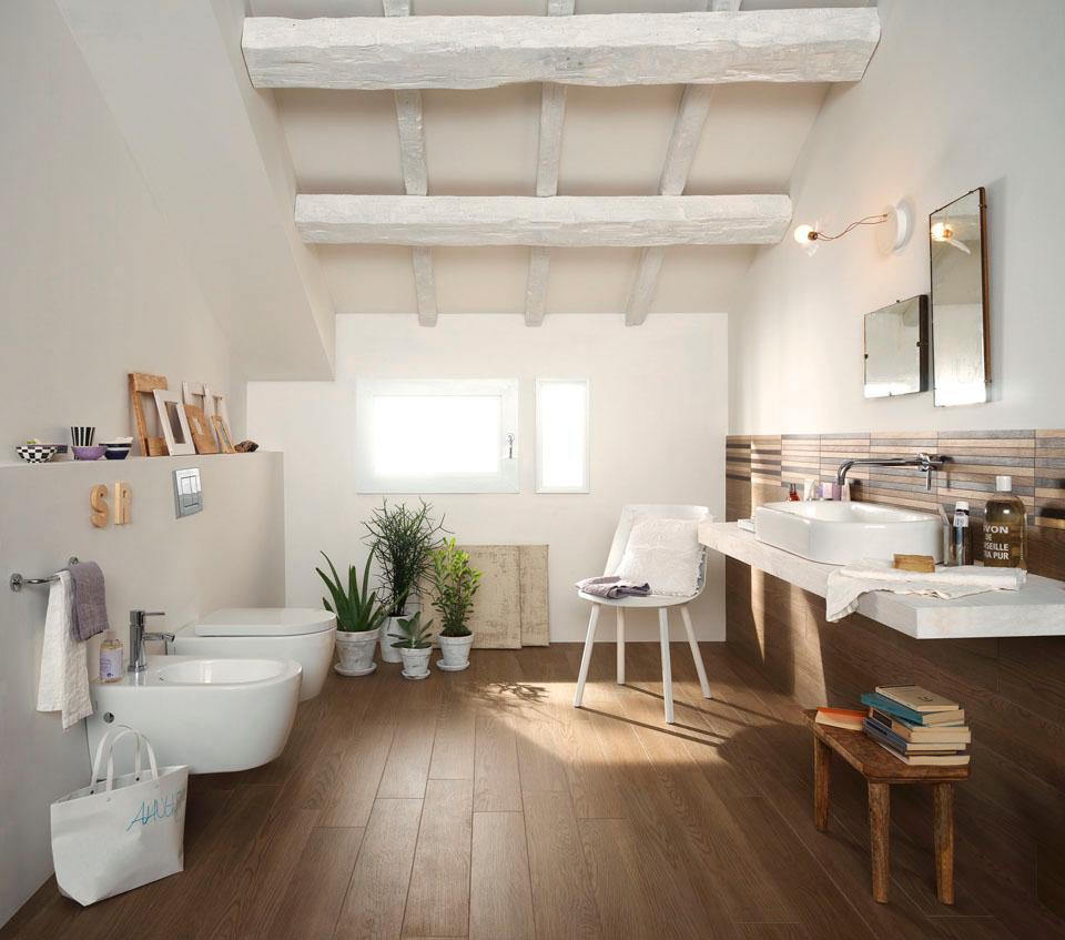 Forum parquet di bamboo per giramondo75 - Parquet in bagno e cucina ...