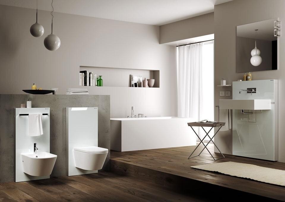 Sanitari bagno vasi e bidet hidra ceramica