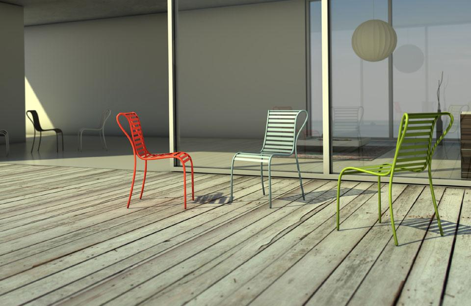 osko deichmann. Black Bedroom Furniture Sets. Home Design Ideas